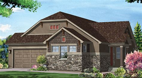 Vantage Homes by 2014 Colorado Springs Parade Of Homes Maps Directions