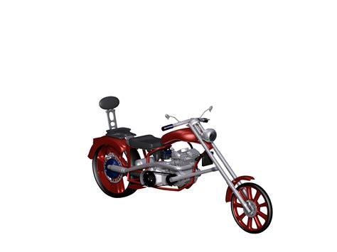 Motorrad Batterie 6v by Motorrad Batterie 6v Motorradbatterie Ratgeber