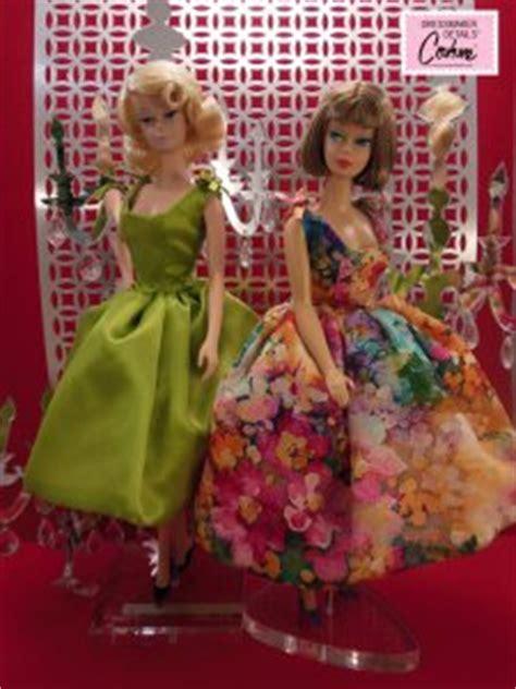 fashion doll quarterly summer 2015 windy city dolls featuring fashion royalty