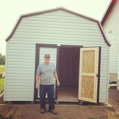 pin by country sheds on garden sheds