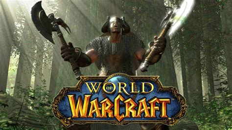 film bioskop world of warcraft world of warcraft movie gets release date youtube
