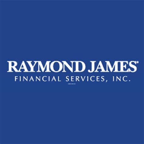 raymond james financial services ellen dean coupons    phoenix coupons