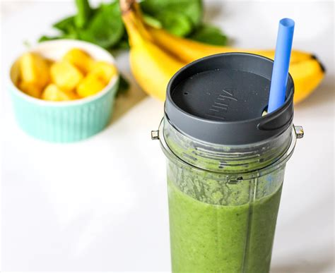 Detox Green Smoothie Without Banana by Detox Green Smoothie With Chia Seeds Ally S Cooking