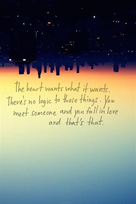 wallpapers tumblr love quotes love quotes tumblr liefde pinterest to tell my