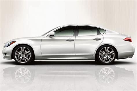 m37 infiniti 2011 infiniti m37 sedan 2011 img 1 it s your auto world