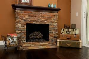 remodel a fireplace pin by d hillman on home