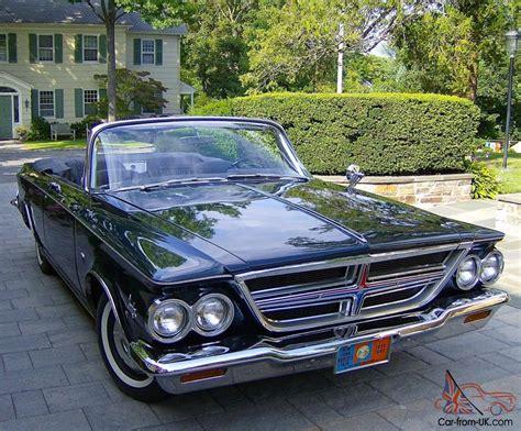 chrysler 300 letter 171 chrysler auto cars chrysler 300 series letter car 300k
