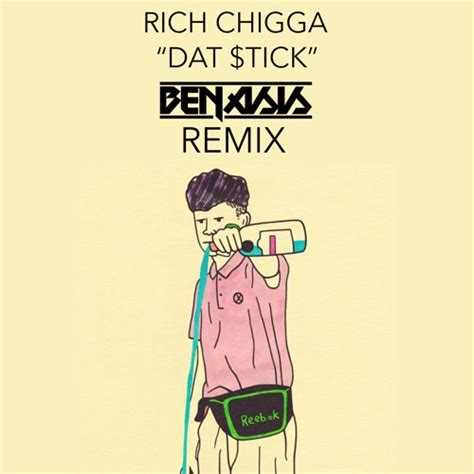 download lagu rich chigga bursalagu free mp3 download lagu terbaru gratis bursa