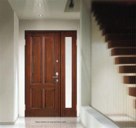 posa porta blindata esempi posa serramenti in pvc porte blindate e grate di