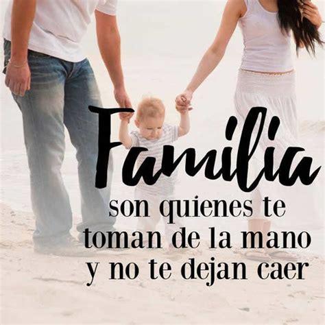 imagenes lindas para la familia frases de la familia con imagenes bonitas alos80 com
