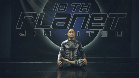Electric Chair Eddie Bravo by Eddie Bravo Q A Onnit Academy