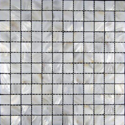 mosaic tile for bathroom backsplash front porch cozy zeugma figure of speech driverlayer search engine