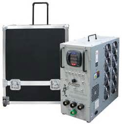 rent ac load banks constant rectified programmable atec