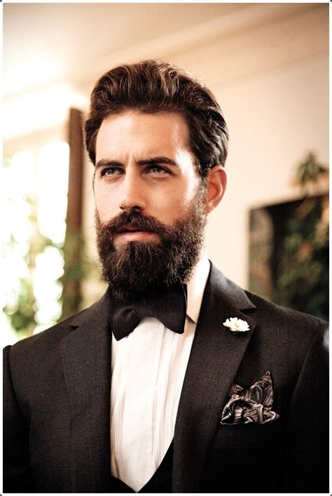 2015 hairstyles for men impian wedding trends 2015 80 dynamic wedding hairstyles for men