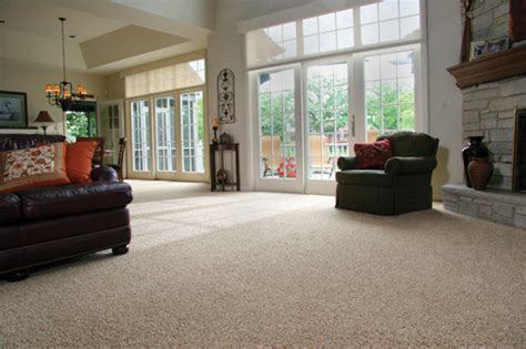 top 28 empire flooring brton top 28 empire flooring brton property for sale in gco carpet