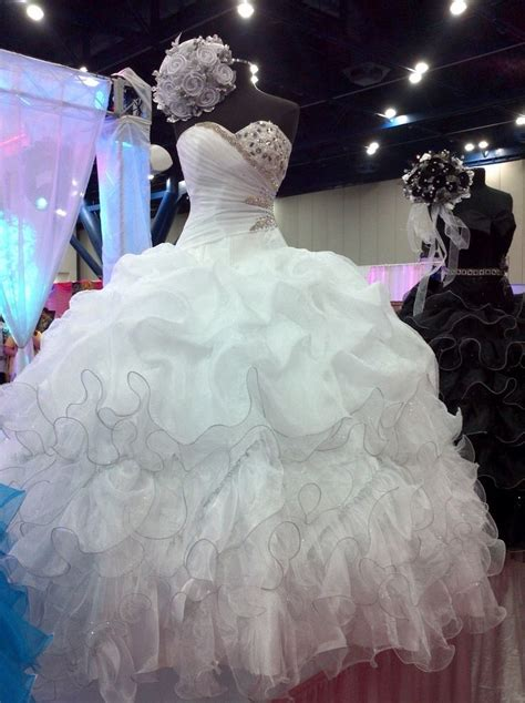 quinceanera themes and colors my quince ideas quince ideas pinterest colors