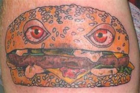 nasty tattoos bad tattoos yep 7 more of the worst ugliest team