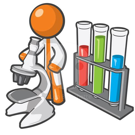chemistry clip chemistry clip pictures clipart panda free clipart
