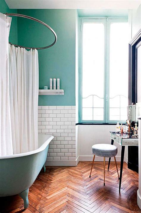10 beautiful bathrooms the crafted