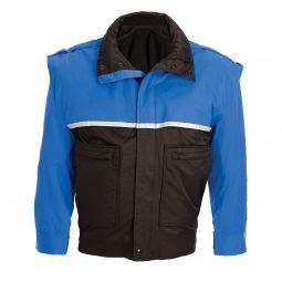 bike outerwear outerwear bike store
