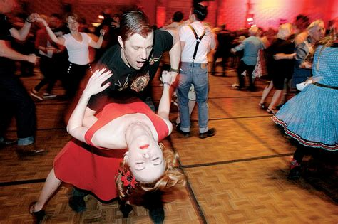 swing dance lessons las vegas 5 amazing places to take your date dancing in montreal