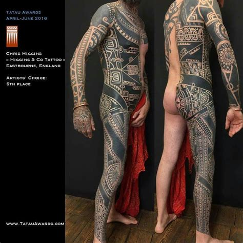 pe a tattoo 687 best images about pe a tattoos on
