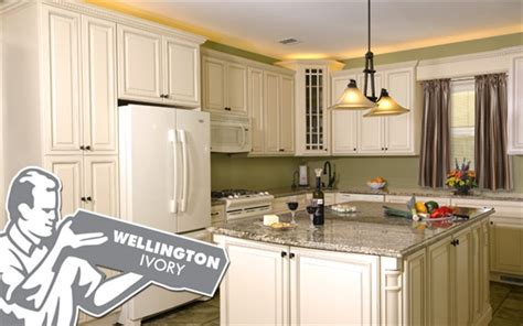 wood kitchen cabinets prices fabuwood wood kitchen cabinets discount prices
