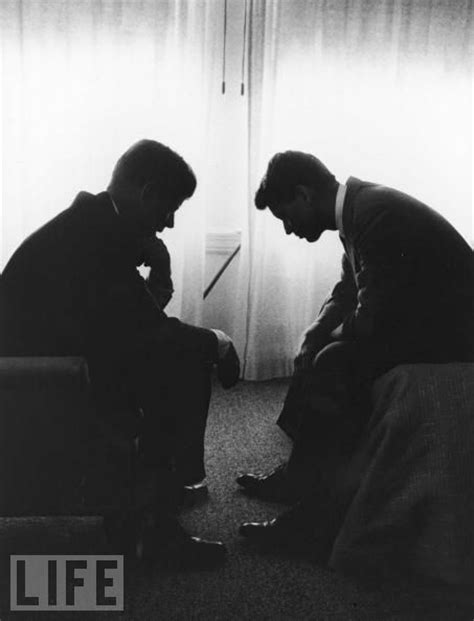 john f kennedy biography cuban missile crisis 17 best images about cuban missile crisis on pinterest