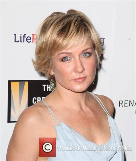 amy carlson 2015 hairstyle amy carlson new haircut 2014 short hairstyle 2013