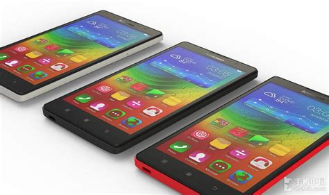 Hp Lenovo K80 Ram 4gb lenovo k80 to take on asus zenfone 2 in china with 4gb ram 4 000mah battery android central