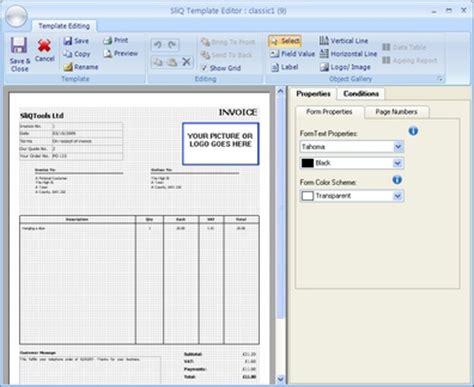 design invoice uk invoice designer invoice template editor invoice