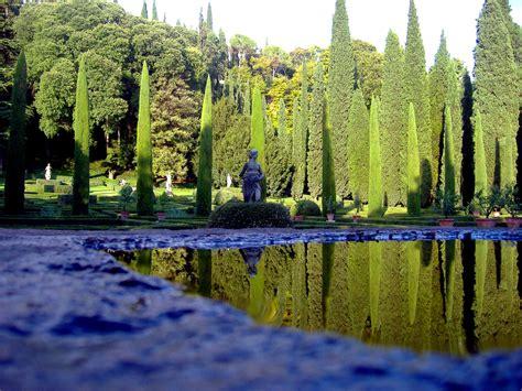 villa giusti giardino giardino di villa giusti luoghi italianbotanicaltrips