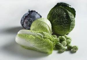 alimenti senza vitamina k tutto sulla vitamina k rimedi della nonna