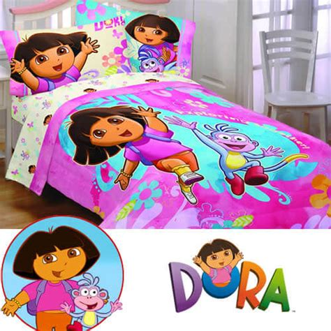 dora the explorer bedroom dora bedroom set bedroom ideas