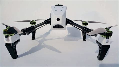 Drone Part 3d Printed 3d Printed Drones Guide Resources Materials And Ideas