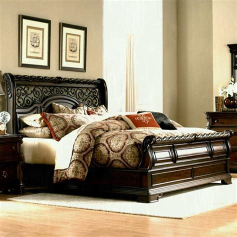 low price king size bedroom sets antique finish bedroom furniture bedroom ideas
