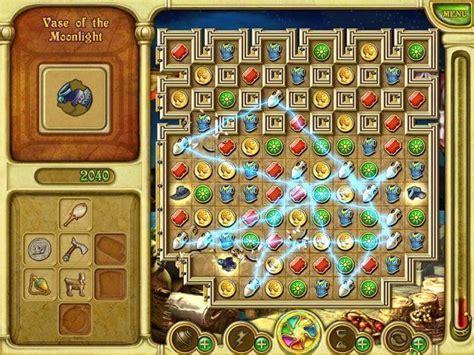Pch Sunken Treasures - treasure of atlantis game software free download castingbackup