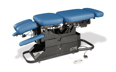 used chiropractic tables for sale chiropractic tables for sale 100 images used zenith