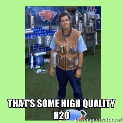 High Quality Meme Generator - meme generator high quality image memes at relatably com