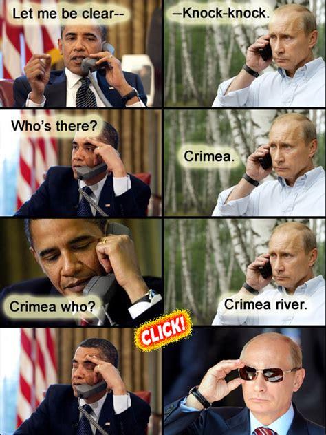 Crimea River Meme - epic pix 187 like 9gag just funny 187 putin