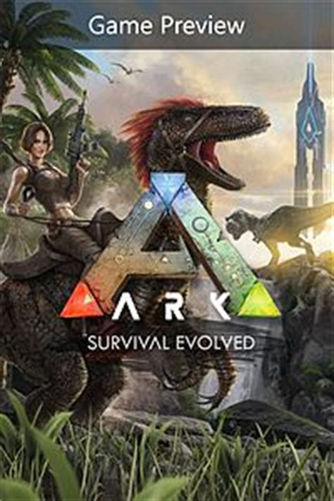 ark survival spray painted xbox one buy ark survival evolved preview microsoft store