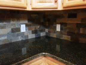 backsplash for uba tuba granite countertops uba tuba granite countertops traditional kitchen