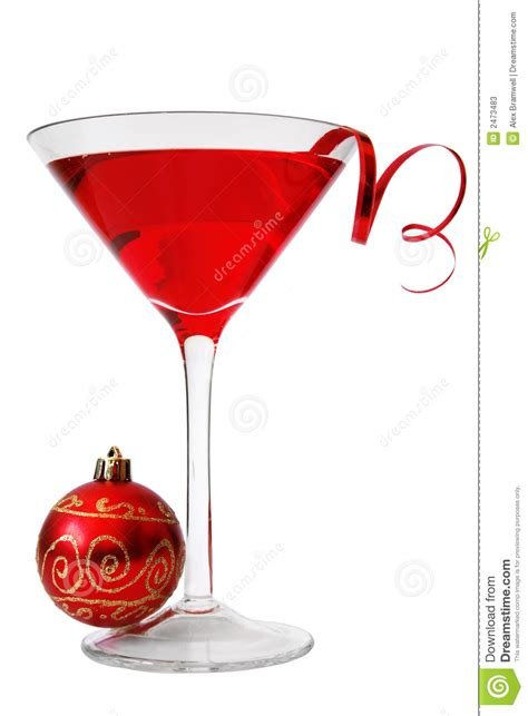 martini christmas christmas cocktails clipart www imgkid com the image