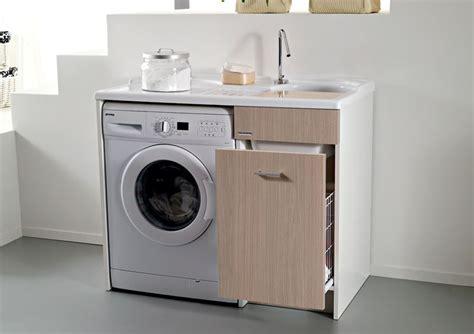 lavello montegrappa il mobile lavatoio pratico ed utile arredo bagno