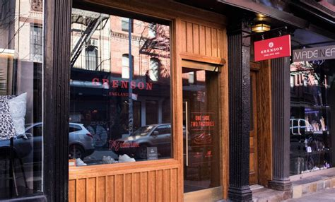 new york shoe stores 10 of the finest new york shoe stores for today