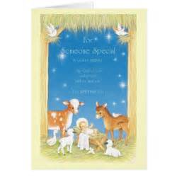 for someone special cards zazzle