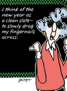 new year of the puns 1000 images about maxine words to live by lol on