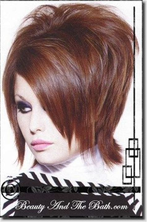 guys hair style poof in front 217 best 17410 are you teasing images on pinterest hair