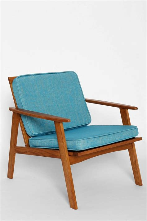 mid century modern furniture cheap peugen net