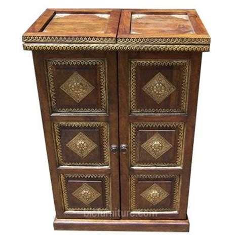 traditional indian furniture designs 238 best images about furniture india on pinterest